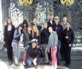 Поездка в Санкт-Петербург_10