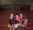 Мы спортивные ребята!_1