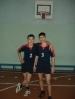 Мы спортивные ребята!_7