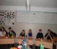 Мои ученики (2003-2010г.)