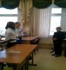 Фото класс девочек